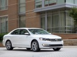 Volkswagen, Audi & Porsche Grow Diesel Sales Beyond 100,000 In 2013