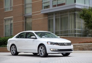 VW diesel plan gets preliminary approval, but buyback offers won't start yet