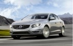 2014 Volvo Lineup Priced: S60 T5 From $32,400