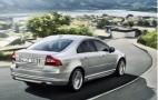 Volvo Releases Details For Updated 2014 S60, XC60, XC70 And S80