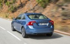 2015 Volvo S60 Driven, Caterham AeroSeven Revealed, Peugeot 308 GTI: Car News Headlines