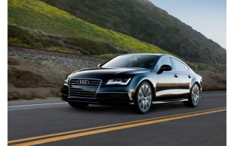 170,000 Audis recalled, Porsche 718s driven, the 133 MPGe Prius Prime: What's New @ The Car Connection