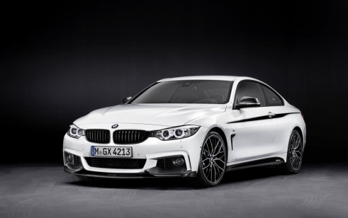 2015 Bmw 4 Series Vs Infiniti Q60 Audi A5 Mercedes Benz C Class Mercedes Benz Cla Class The