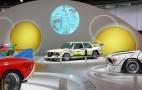 Tesla Door-Handle Update, Ford Patents, Fiat Vs BMW: Today's Car News