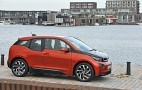 Test Pays BMW i3 Electric-Car Owners To Let Utility Delay Charging