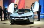 Tesla 'Giga-Plant', BMW-Toyota Hybrid Supercar, Electric-Car Grid Impact: Today's Car News
