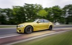 2015 BMW M3 & M4: Best Car To Buy 2015 Nominee