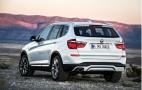 2015 BMW X3, 2015 Volvo XC90, Packard Plant Sold: Car News Headlines