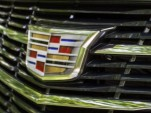 2015 Cadillac ATS Coupe first drive