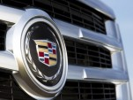 GM Full-Size SUVs To Get Diesel Engine Option For Fuel Efficiency?: UPDATE