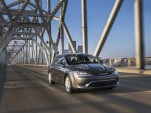 Is Fiat Chrysler Secretly Developing A Diesel For Passenger Cars?