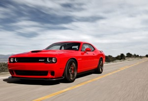 Dodge Launches Challenger SRT Hellcat Configurator, Tries To Curb Markups