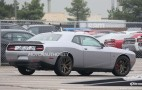 2015 Challenger SRT Spied, Ferrari Future Detailed, 30th Anniversary M5 Revealed: Today's Car News