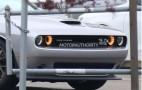 2015 Dodge Challenger SRT, 600-HP BMW M5, Lamborghini Huracán: This Week's Top Photos