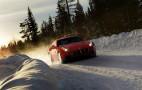 Sergio Marchionne confirms Ferrari will build an SUV