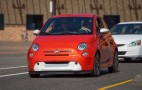 Fiat 500e Vs Chevy Spark EV: How Electric-Car Torque Figures Can Be Deceptive