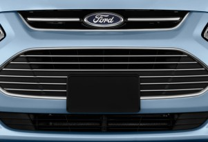 2019 Ford 'Model E' hybrid, electric car coming from Mexico plant?
