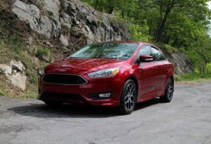 Ford Applies Cylinder Deactivation Even To 3-Cylinder Engines For Fuel Efficiency