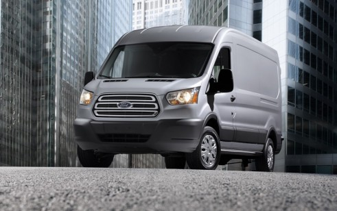 2016 Ford Transit Wagon Vs Gmc Savana Penger Nissan Nv Ram