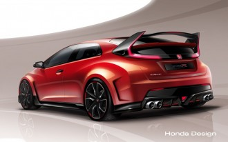 2015 Honda Civic Ad Is The Best We've Seen In A Long Time