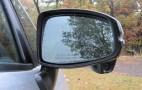 Tesla Autopilot crash reaction, VW dealers, camera-based side mirrors: Today's Car News