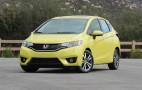Honda Launches Fit Modification Program For SEMA