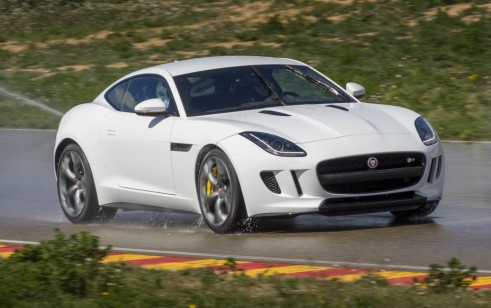 2015 Jaguar F Type Vs Bmw Z4 Jaguar Xk Mercedes Benz Slk
