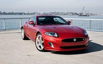 2015 Jaguar XK, Takata Airbag Recall, Anti-Tesla Bill: What's New @ The Car Connection