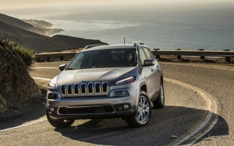 Report: Jeep Cherokee, Infiniti Q50, Cadillac Escalade Are The Most Hackable Cars In America