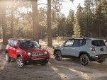 2015 Jeep Renegade Priced From $18,990