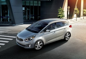 Canadian Club: The Small Cars That U.S. Buyers Can't Have