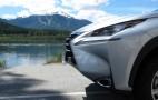 Tesla Spat, Lexus NX Hybrid Driven, Bigger Volt Battery: The Week In Reverse (VIDEO)