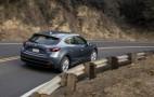 Mazdaspeed 3 Concept Coming To 2015 Frankfurt Auto Show: Report