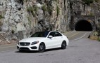 2015 Mercedes-Benz C-Class Video Road Test