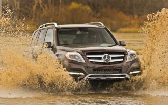 EU investigates whether Audi, BMW, Mercedes-Benz, Porsche, VW colluded on diesels