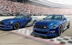 700-Horsepower Ford Mustang Makes It Into Neiman Marcus Christmas Book: Video