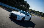 Nissan GT-R NISMO Driven, The Last Lambo Gallardo: This Week In Social Media