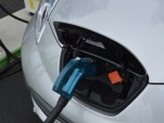 Company claims to harness AI for quicker electric-car DC fast charging