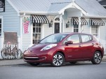 Buyers still think used electric cars cost more than gas cars; they're wrong