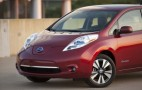 Plug-In Electric Car Sales In Oct: Leaf Record, Soul EV & e-Golf On Sale: FINAL UPDATE