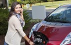 CA To Require New Buildings To Be Prepped For Electric-Car Charging Stations
