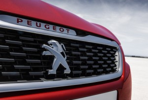 Peugeot tests Aquarius Engines electric-car range extender