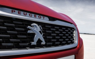 Peugeot Citroen returning to the U.S.?