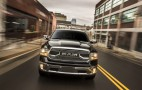 2015 Ram 1500 Laramie Limited: 2015 Chicago Auto Show