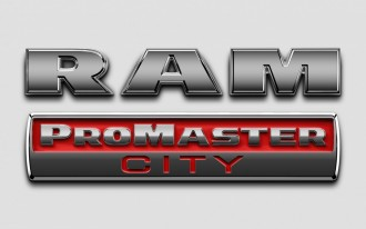 2015 Ram ProMaster City: Chrysler Gives Business Owners A New Van