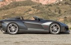 2015 Rezvani Beast, 2015 Alfa Romeo 4C, 2018 Audi A5: Today's Car News