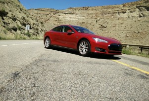 Who Buys Used Teslas? Younger, More Middle-Class Buyers, Analysis Says