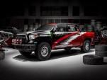 2015 Tundra TRD Pro Series