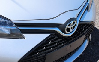 UPDATED: Toyota Recalls 1.75 Million Vehicles To Repair Faulty Brakes & Fuel Systems