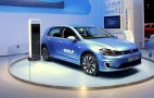 VW CEO lays out future plans